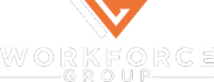 Workforce Group Logo